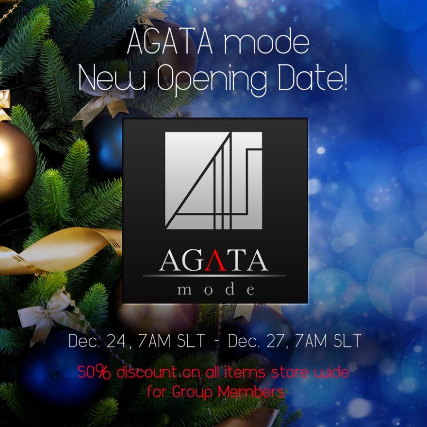 20161224_agata_grand_open