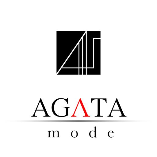 agata_logo-512