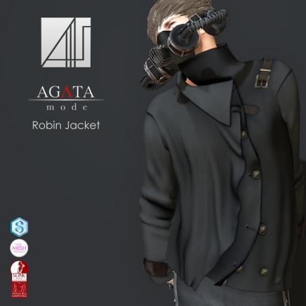 robin-jacket-2
