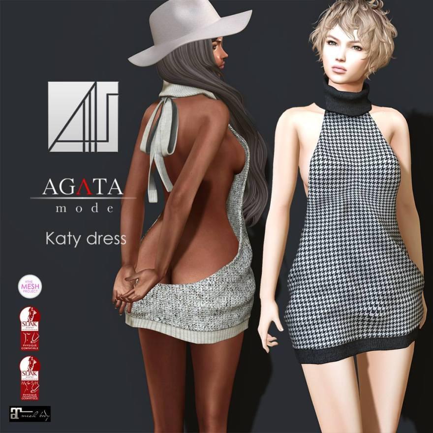 katy-dress