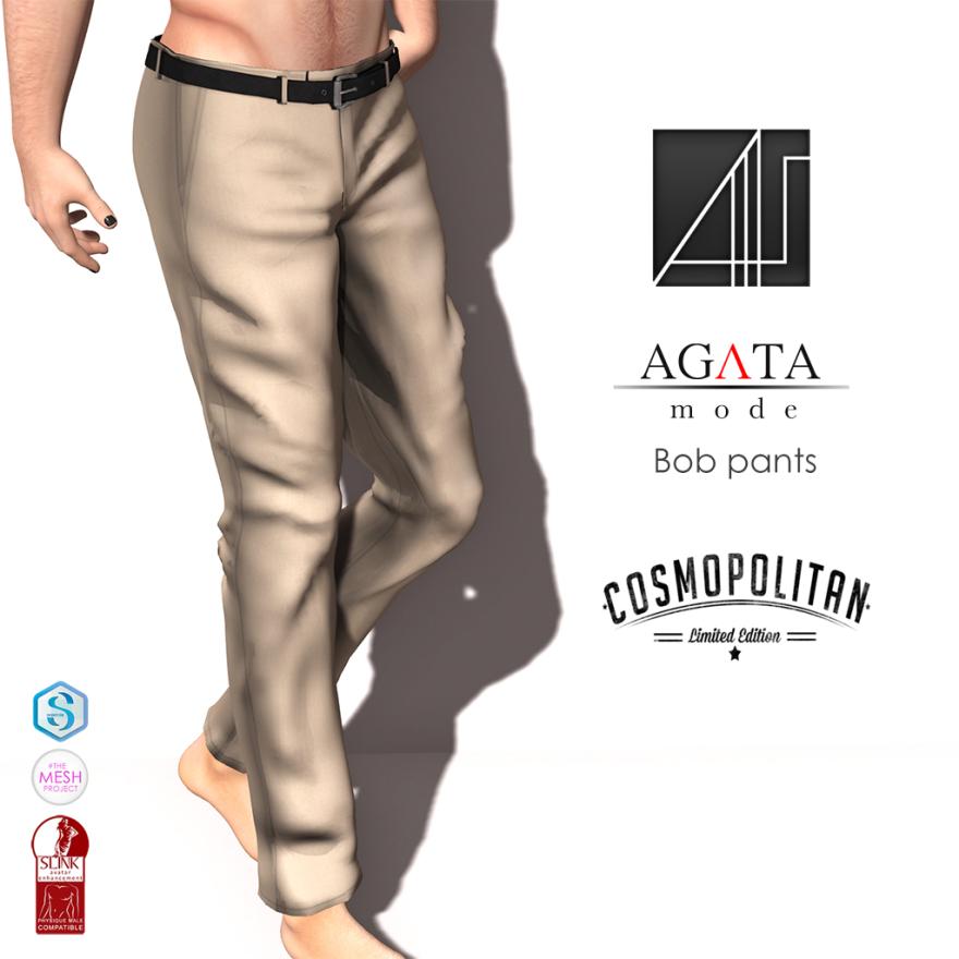 20170228-bob-pants-ad