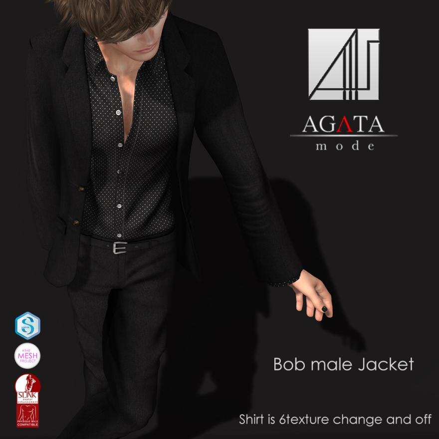 20170403-Bob-ad