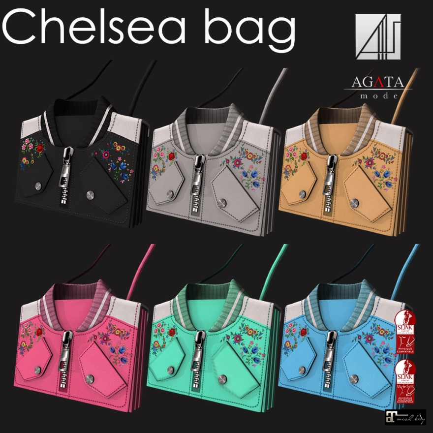 20170417-Chelsea_bag-ad