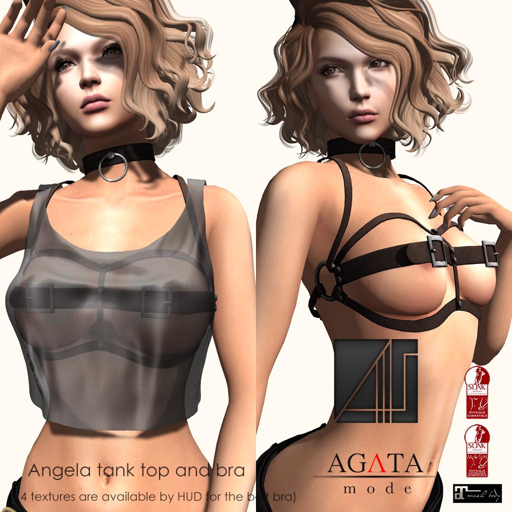 AGATA_Angela_ad