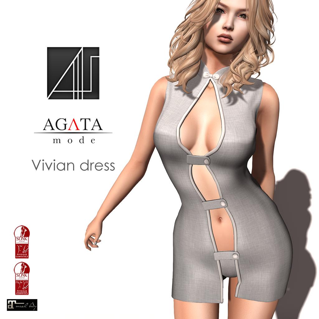 Vivian-ad