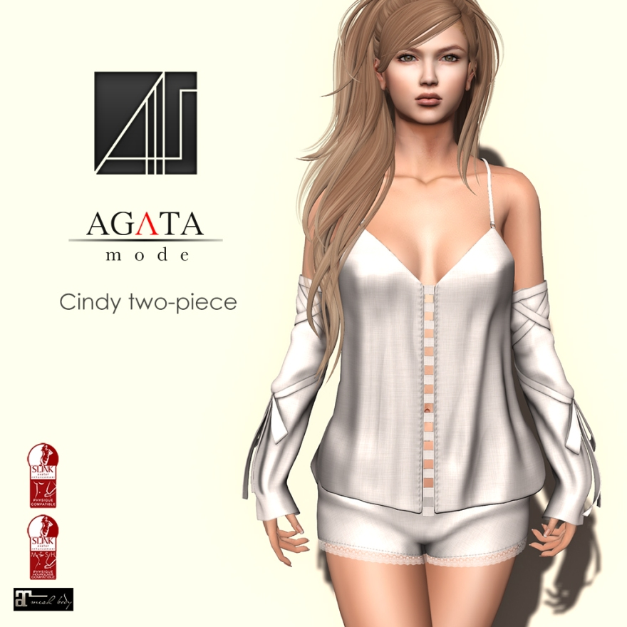 Cindy-ad