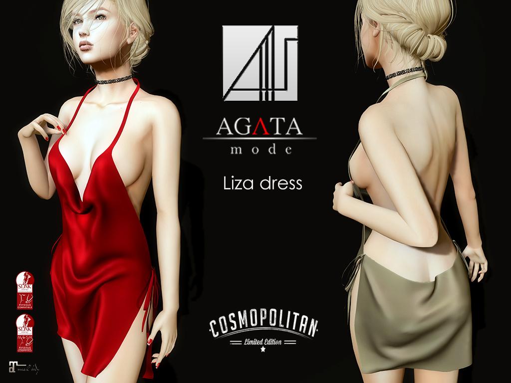 20170730-cosmo-Liza-ad