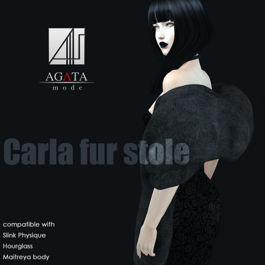 20161106-Carla-fur-stole2