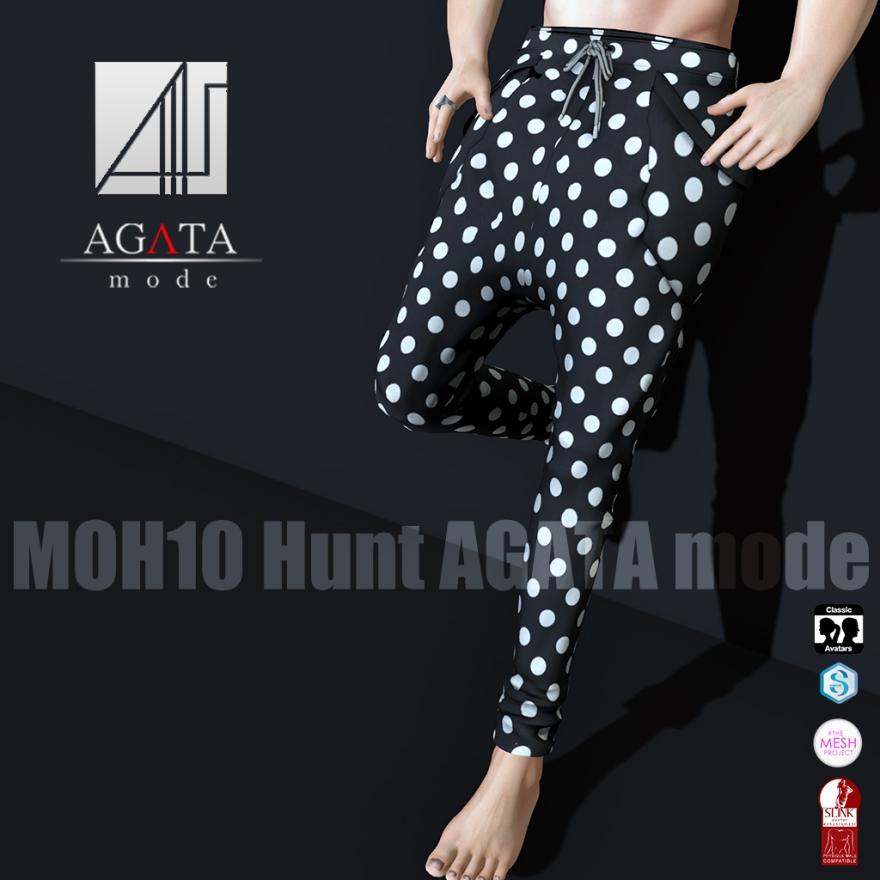 AGATA-Dana-dot-pants-MOH-AD
