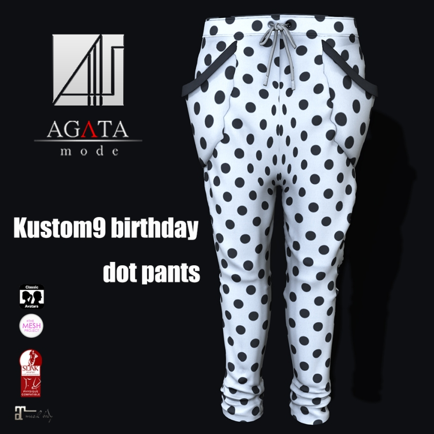 K9_birthday-dot-pants