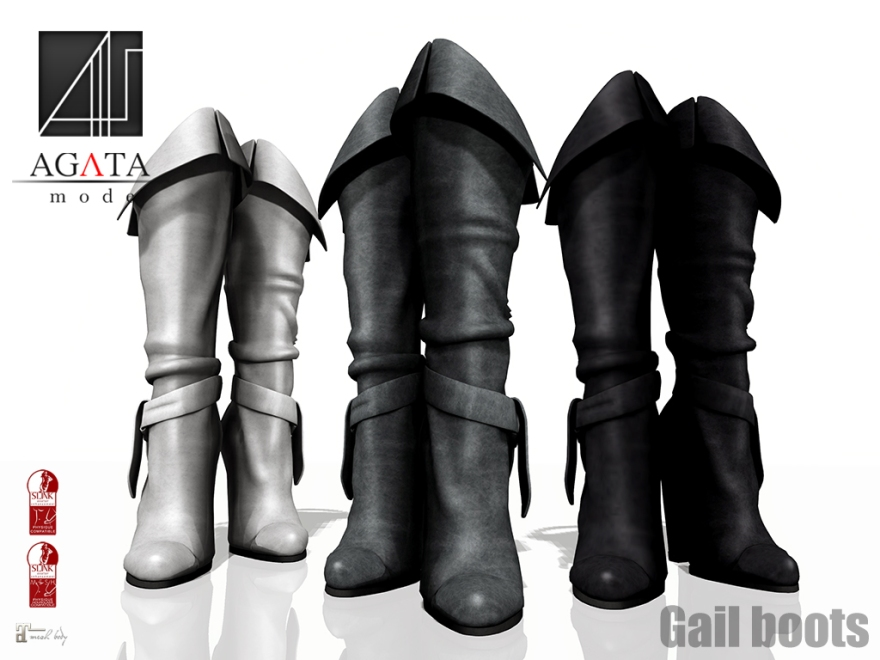 20171120-Gail-boots-ad_4x3