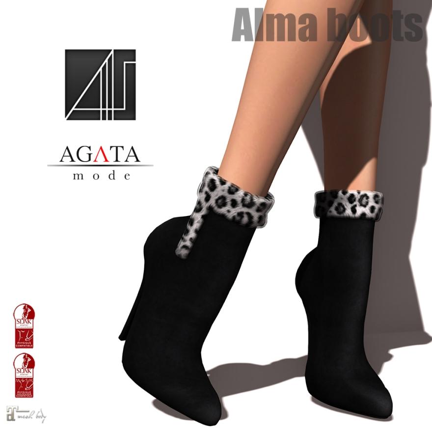 20171209-Alma-AD