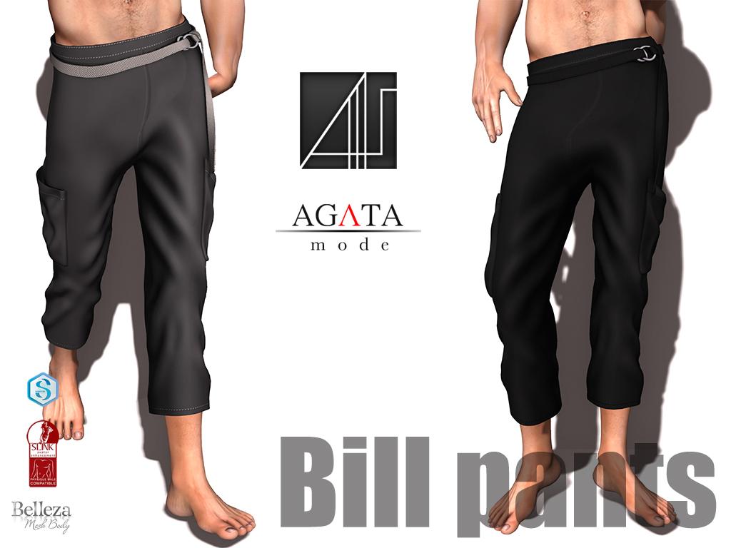 20171213-HME-Bill-pants