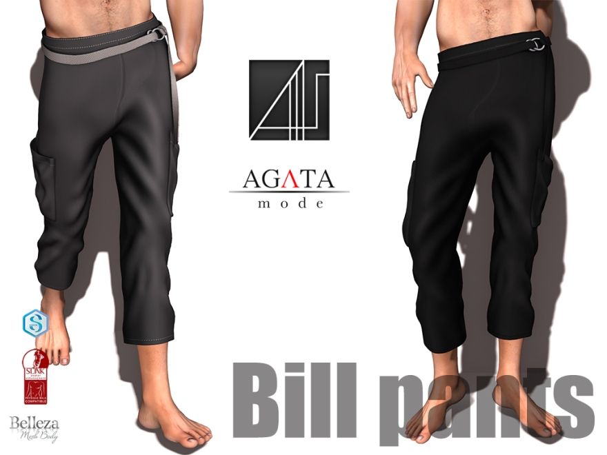 20171213-HME-Bill-pants