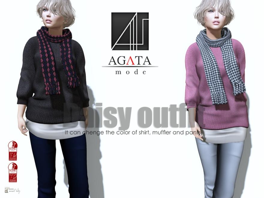 20180110-Seasons-Daisy-ad_4x3