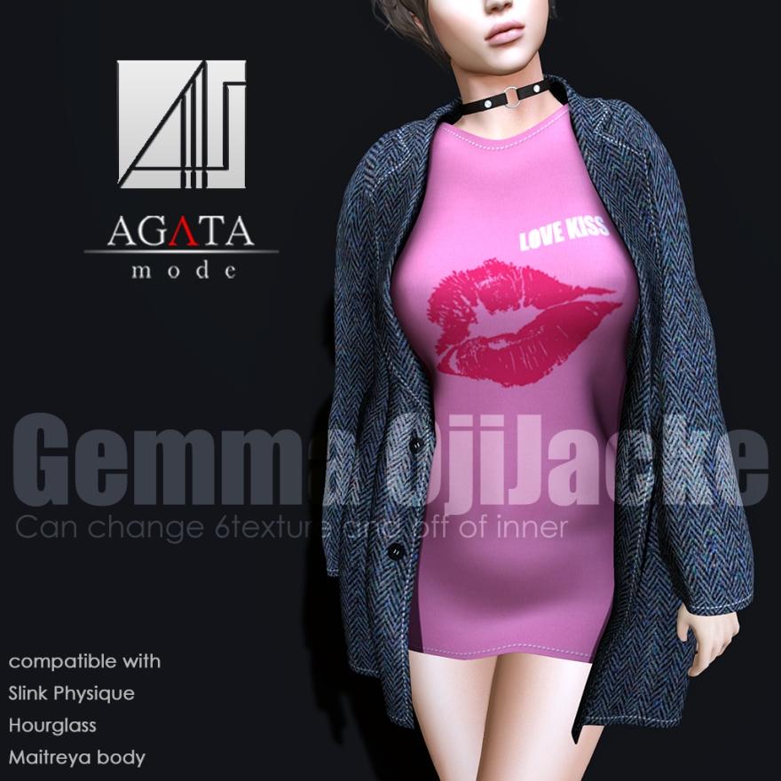 20180115_Gemma-OjiJacke-ad