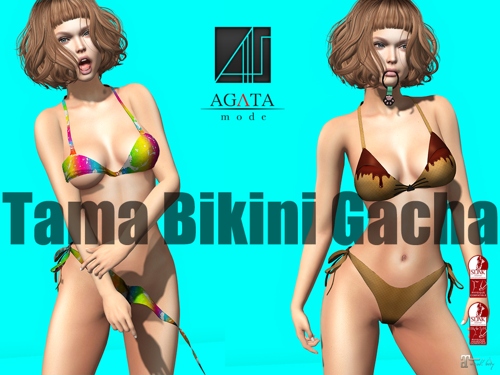 20180415-K9-Tama-bikini
