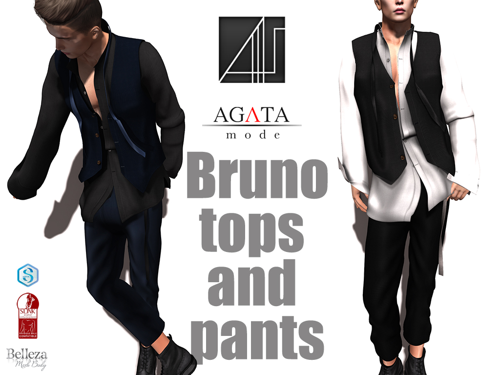 20180423-HME-Bruno-ad.jpg