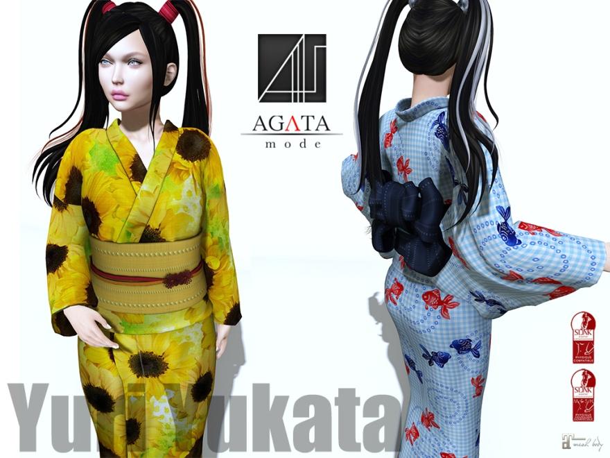 20180701-Japonica-Yuri-yukata-ad